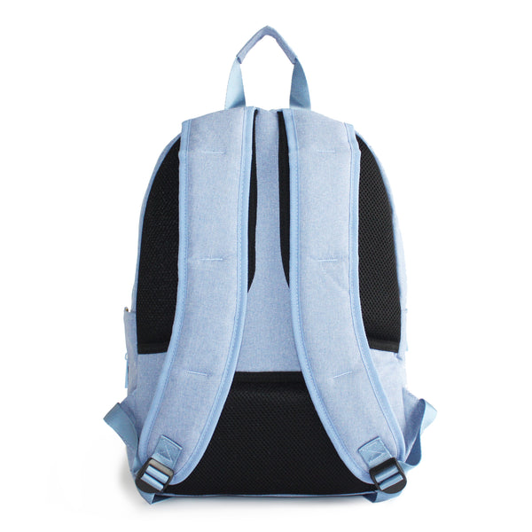 HT Backpack - Chambray