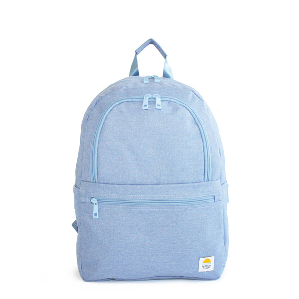 backpacks hudson tailor