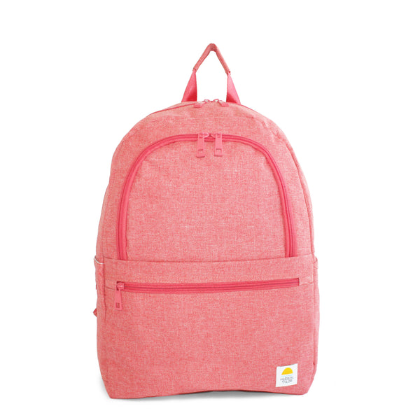 HT Backpack - Cherry