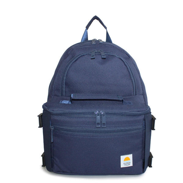 HT Classic Mini Set - Navy