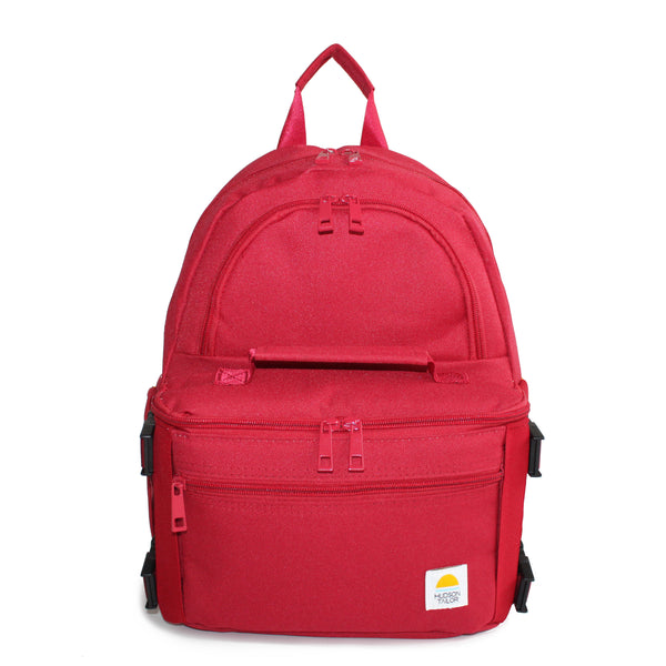 HT Classic Mini Set - Red