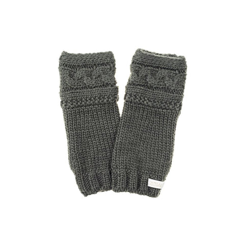 Outlander Craigh Dunn Arm Warmers