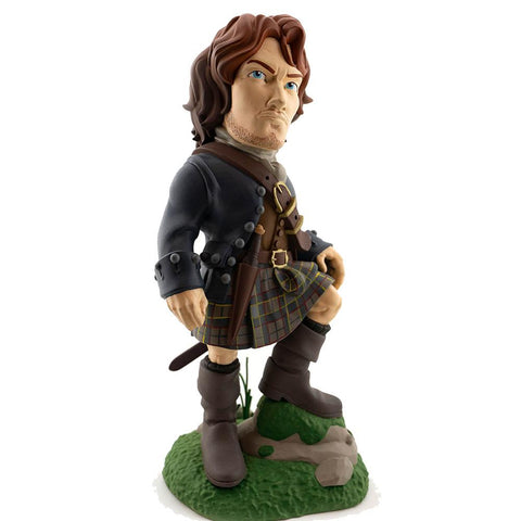 Collectibles Outlander Store