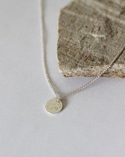 Collective Care Pendant