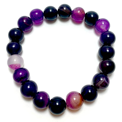 Image of Passion Bracelet