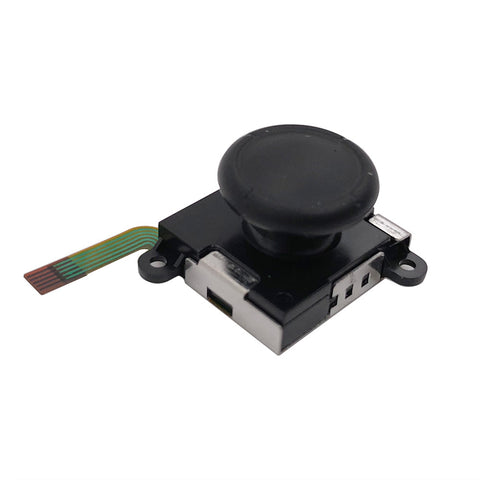 Analog Thumbstick Replacement Part for the Nintendo Switch