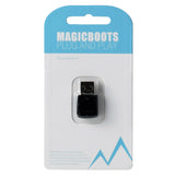 Playstation 4 Magicboots Controller Adapter