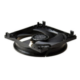 Xbox One Replacement Cooling Fan