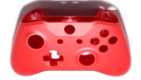 Controller Shell For Xbox One Slim Controllers - Plastic
