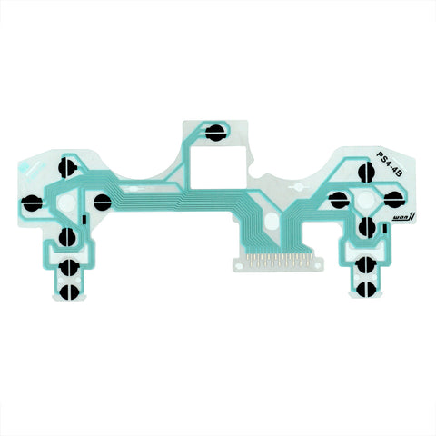 Controller Ribbon Circuit Board for PS4 controller V4.0 2