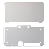 Crystal Case for the New Nintendo 2DS XL
