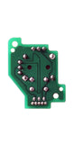 Analog Stick with PCB Board for Nintendo Wii U GamePad Controller Right Stick