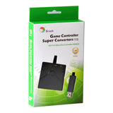 Brook PS2 to Xbox One Game Controller Super Converter Adapter