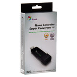 Xbox 360 Controller to Xbox One Adapter