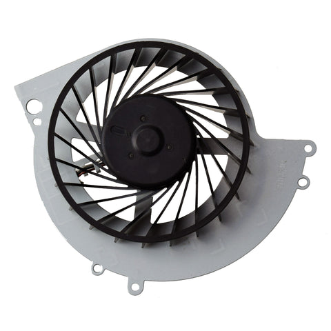 Playstation 4 Internal Cooling Fan CUH-100XXA 500GB