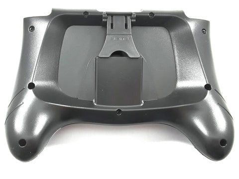Handle Grip with Stand for the 3DS LL Black