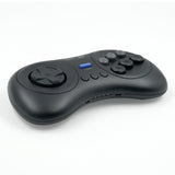 8Btido M30 Wireless Bluetooth Controller