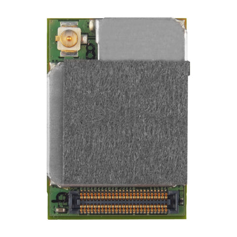 Nintendo 3DS XL Replacement Wireless Wifi Card PCB Board