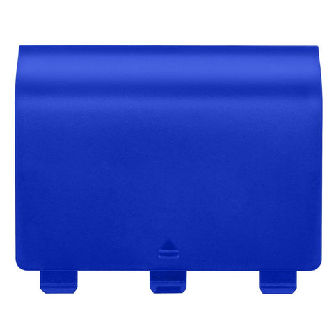Battery Cover For Xbox One Controllers