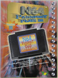 Nintento 64 Passport III