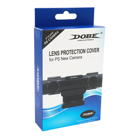 Dobe Lens Protective Cover for the PS4 Camera V2