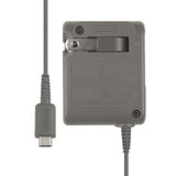 Nintendo DS LITE AC Power Adapter Charger