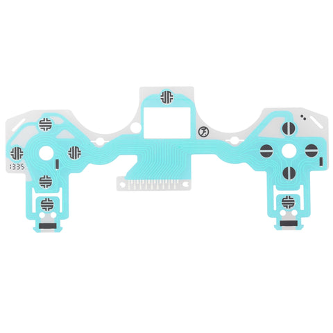 Playstation 4 Controller Circuit Board for PS4 Dualshock 4