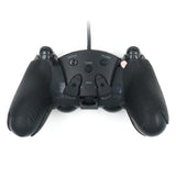 Mayflash Magic Pack PS4 Controller Encoder for Modding your DS4 Controller