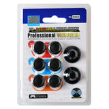 8 in 1 Removable Thumb Stick for the Dualshock 4