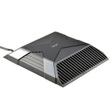 Ipega Auto Sensing Cooling Fan for Xbox One