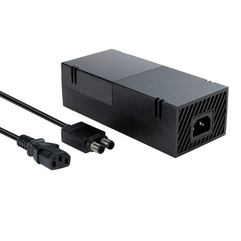 Xbox One US Universal Power Supply 100-240V