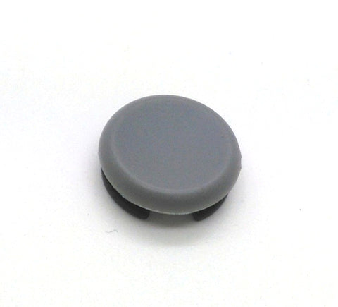 Nintendo 3DS 3DS XL New 3DS  New 3DS XL Gray Analog Stick Cap