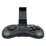 8Bitdo Xtander Smart Phone Clip for M30 Controllers