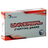 Brook Universal Fighting Board Xbox/PS3/PS4/WIIU