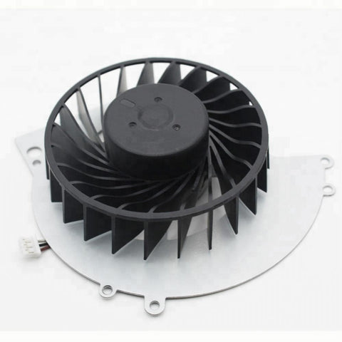 Internal Replacement Cooling Fan for the PS4 1200/12XX