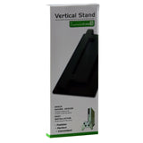 Xbox One Slim White Vertical Stand
