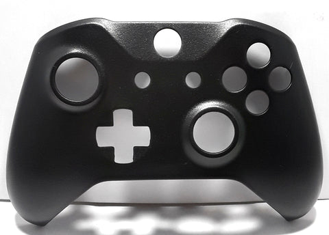 Plastic Shell Face for the Xbox One Slim Controller