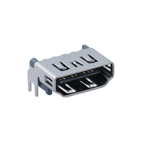 Brand New Original Replacement HDMI Port/Socket for the PS5 DE/UHD Edition Conso