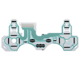 Playstation 3 Controller Circuit Board for the Dualshock 3 SA1Q160A, SA1Q194A and SA1Q188A.