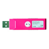 Brook Xbox One to PS4 Gaming Converter Pink