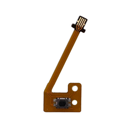 Replacement ZR Key Flex Cable Nintendo Switch