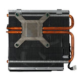 Internal Cooling Fan with Heatsink for the Xbox One Slim