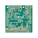 Brook DIY Turbo Rapid Fire Function PC/PS3/PS4