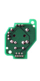 Analog Stick with PCB Board for Nintendo Wii U GamePad Controller Left Stick