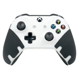 Gamepad Handle Grip Stickers with Anti Skid for Xbox One Controllers