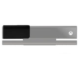 Xbox One Privacy Cover for Kinect 2.0