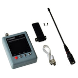 McBazel Surecom SF-103 Handheld 2-2800Mhz Frequency Counter