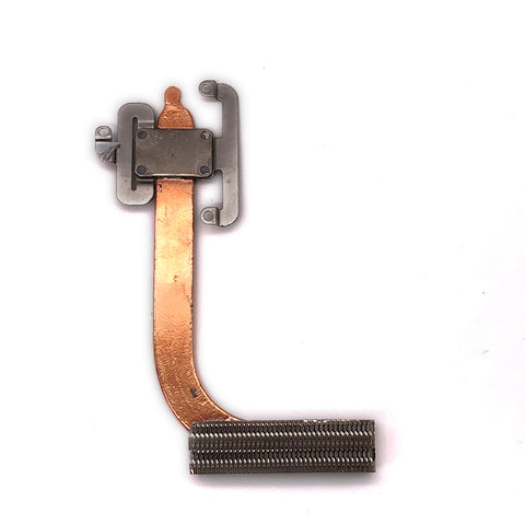 Copper Tube Cooling Replacement Part for Nintendo Switch