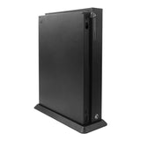 Vertical Stand for the Xbox One X