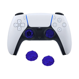 2 In 1 Thumbstick Cap For PS4/PS5 Controller (KJH-P5-014)